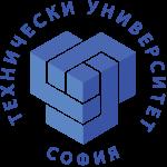 Технически университет София: